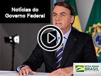 https://www.gov.br/pt-br/noticias/ultimas-noticias