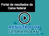 http://loterias.caixa.gov.br/wps/portal/loterias