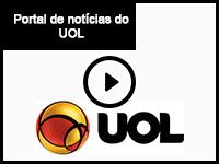 https://noticias.uol.com.br/