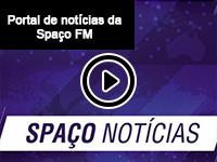 https://www.spacofm.com.br/noticias.html